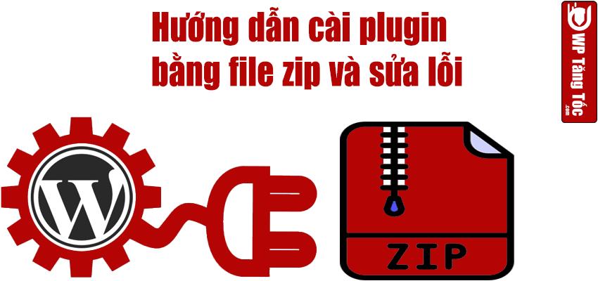 Hướng-dẫn-cài-đặt-plugin-bằng-file-và-sửa-lỗi