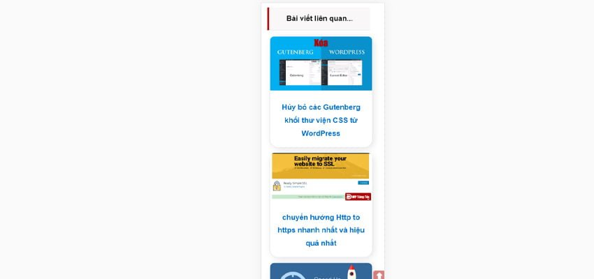 bài-viết-liên-quan-giao-diện-mobile
