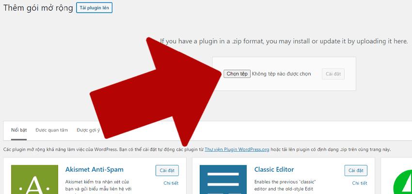 chọn-file-plugin-zip
