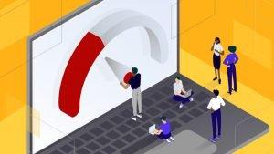 5 Cách tăng tốc website đơn giản và hiệu quả nhất
