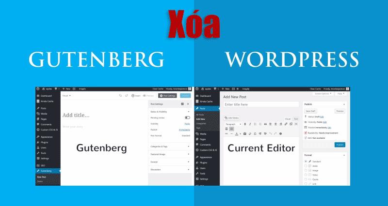 gutenberg-WordPress-editor-1