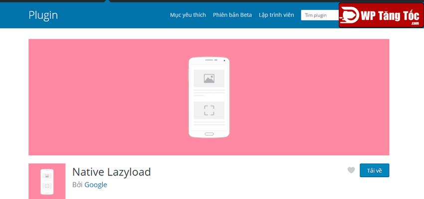 lazy-load-native-google