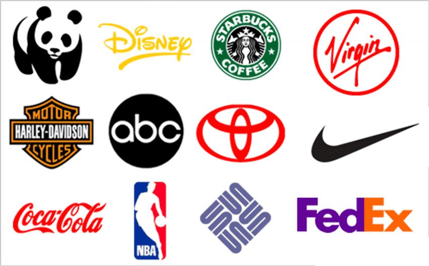 logo-la-gi-bi-quyet-tao-logo-gay-tuong-manh-voi-khach-hang