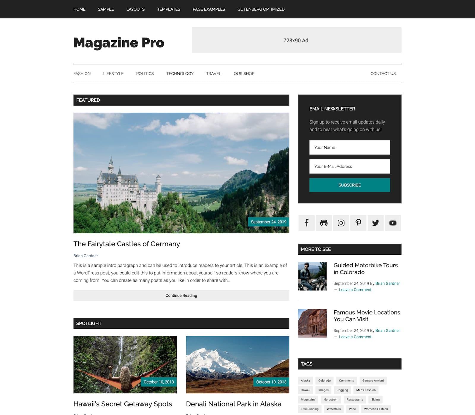 magazine-pro-1