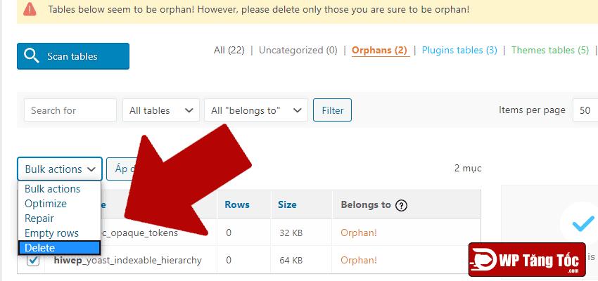 orphan-xóa-delete