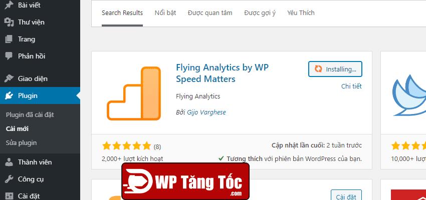 tối-ưu-google-Analytics