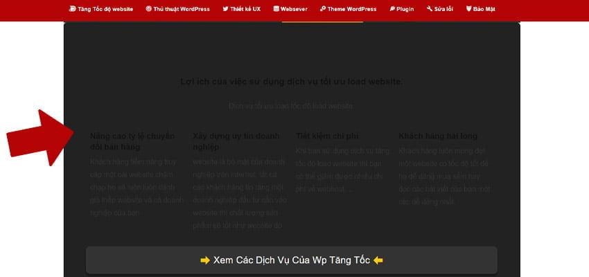 ux-tuong-phan