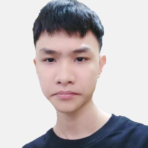 Hoàng-Gia-Tuấn-Ceo-wptangtoc