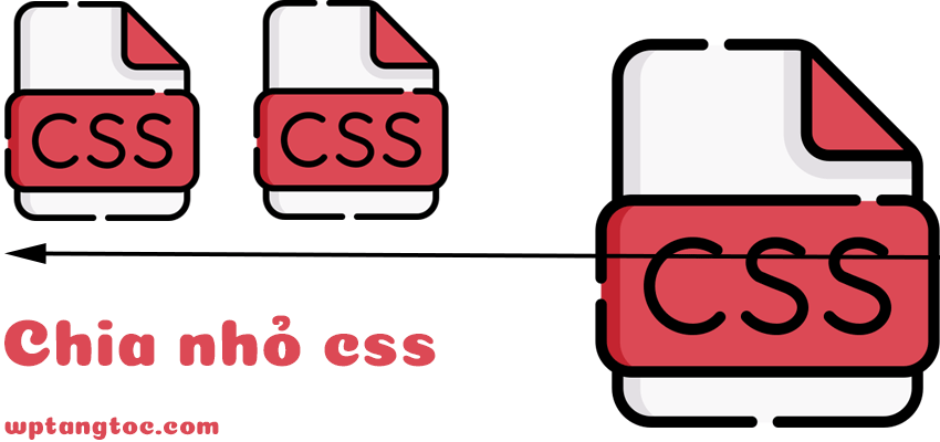 chia-sẻ-file-css