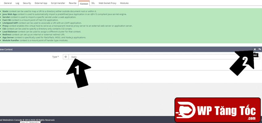 chuyển hướng http to https bằng viết lại quy tắc
