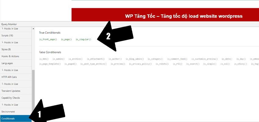 hàm-điều-kiện-php-wordpress-dùng-plugin