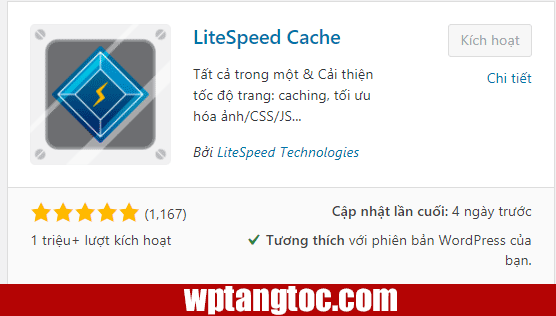 litespeed-plugin-cache