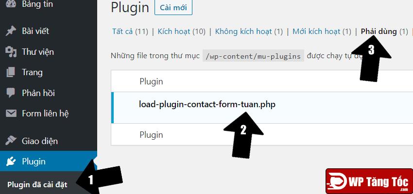 mu-plugin-wordpress-load