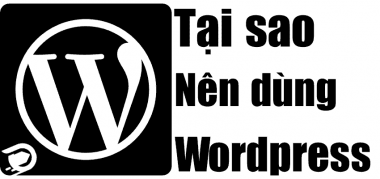 tại-sao-nên-dùng-wordpress