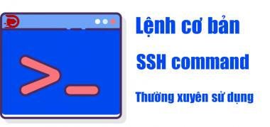 lệnh-ssh-cơ-bản-cho-wordpress