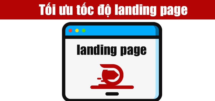 tối-ưu-tốc-độ-landing page