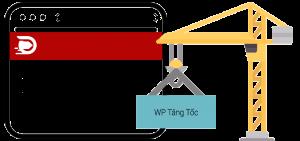 Cách trình duyệt tải trang web về và hiển thị cho người dùng