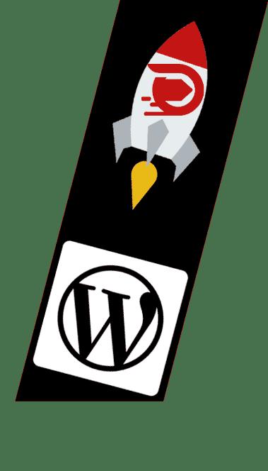 WP Tăng Tốc WordPress