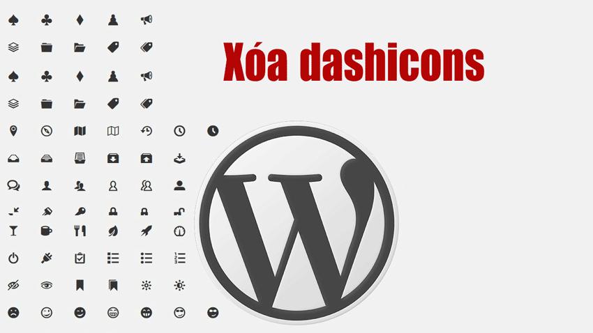 xoa-dashicons-wordpress
