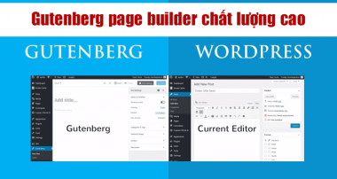gutenberg-wordpress-chat-luong-cao