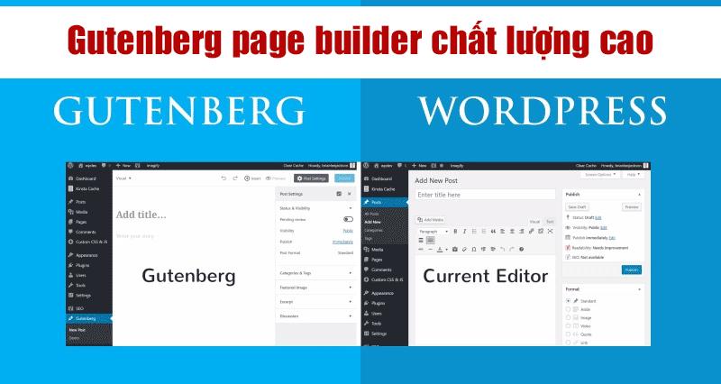 gutenberg-wordpress-chat-luong-cao