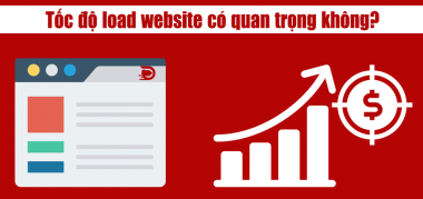 wp-tang-toc-toc-do-load-website-co-quan-trong