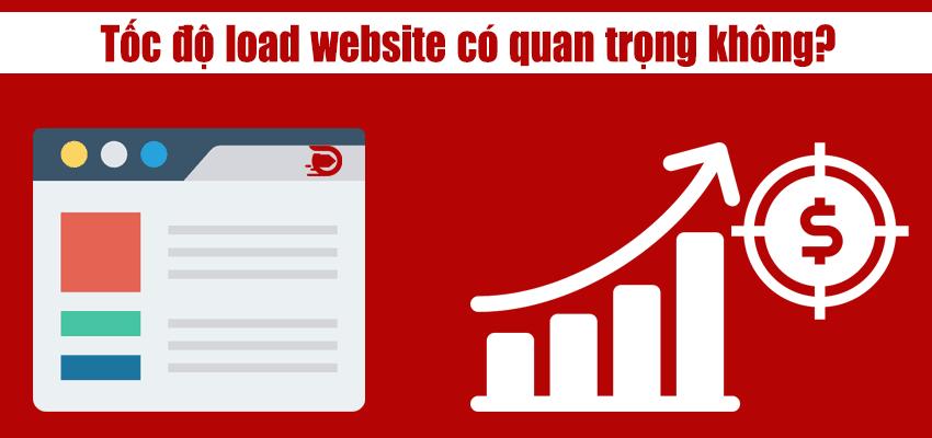 wp-tang-toc-toc-do-load-website-co-quan-trong