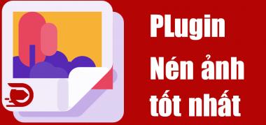 plugin-nen-anh-tot-nhat-wordpress