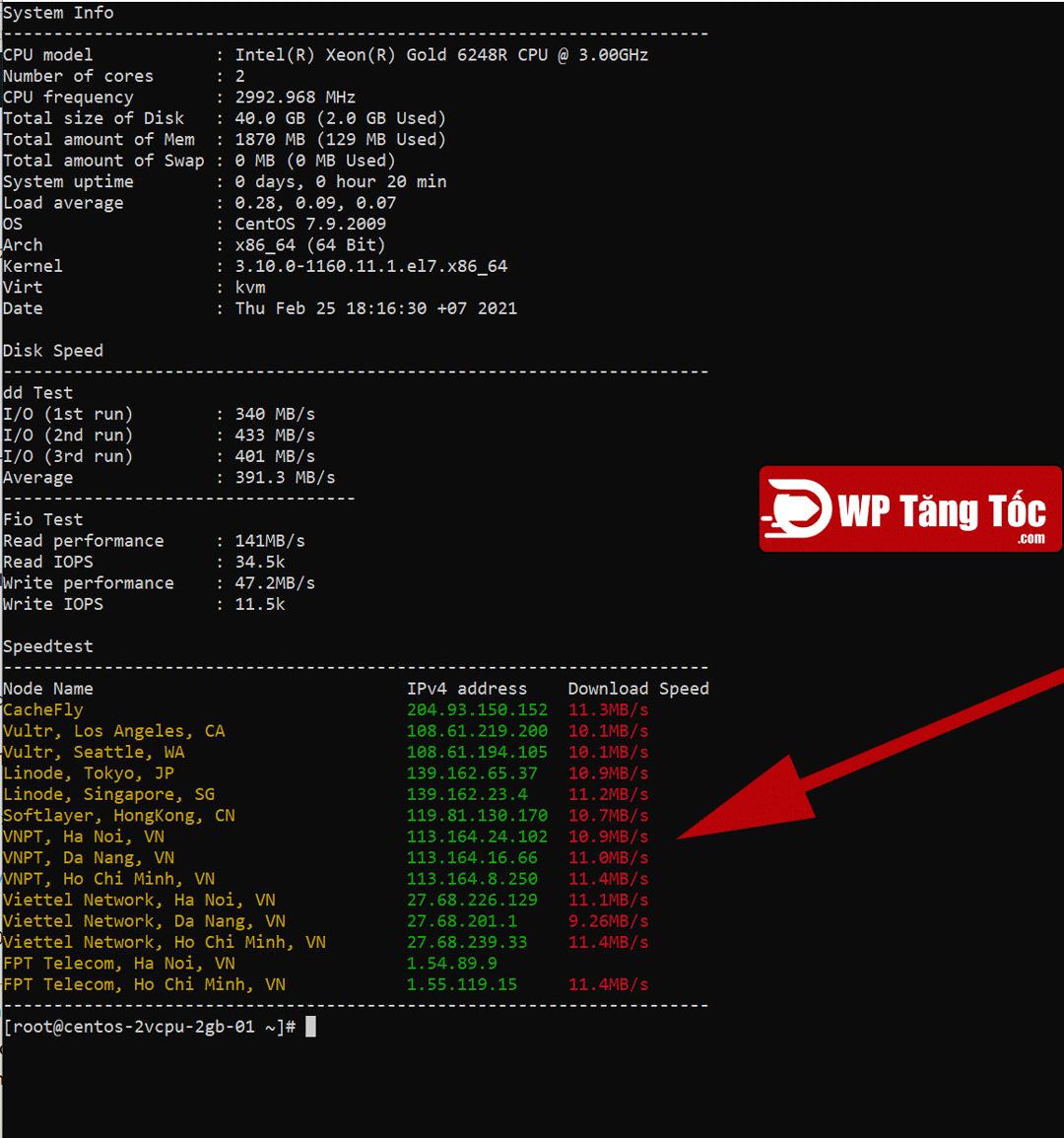 tocdo-net-kiểm-tra-tốc-độ-mạng-webhost