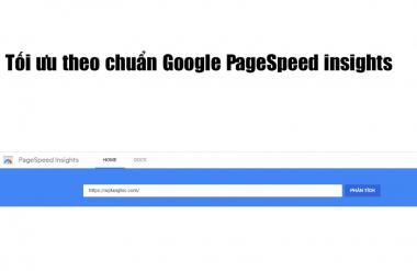 toi-uu-theo-chuan-google-page-speed