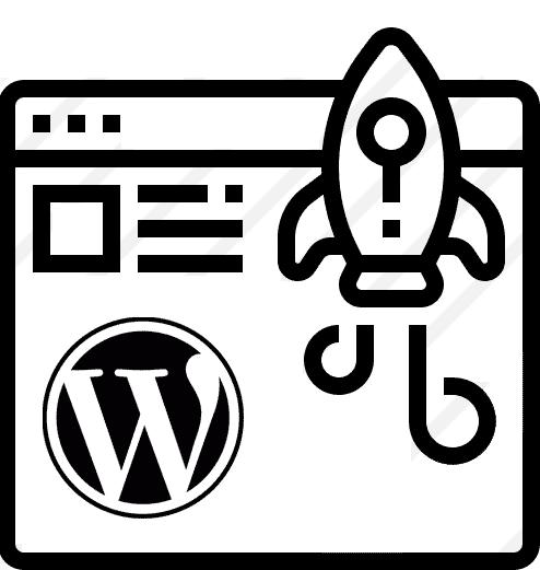 tutorial-wordpress-speed-up