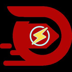 Cài đặt OpenLiteSpeed webserver và WordPress bằng 1 mã lệnh