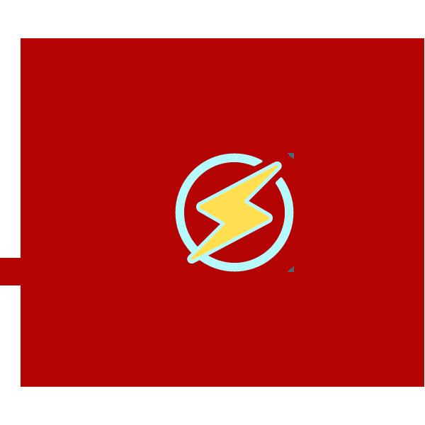 logo-wp-tang-toc-ols