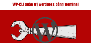 WP-CLI – Quản trị WordPress từ Terminal