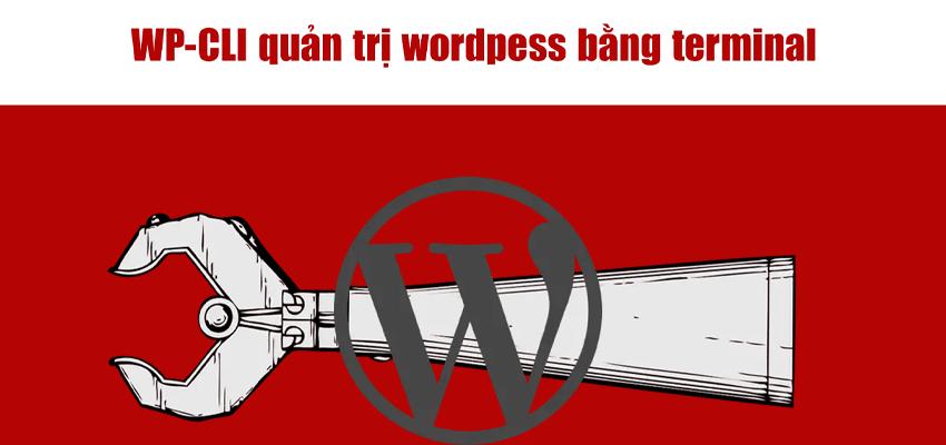 wp-cli-WordPress-terminal