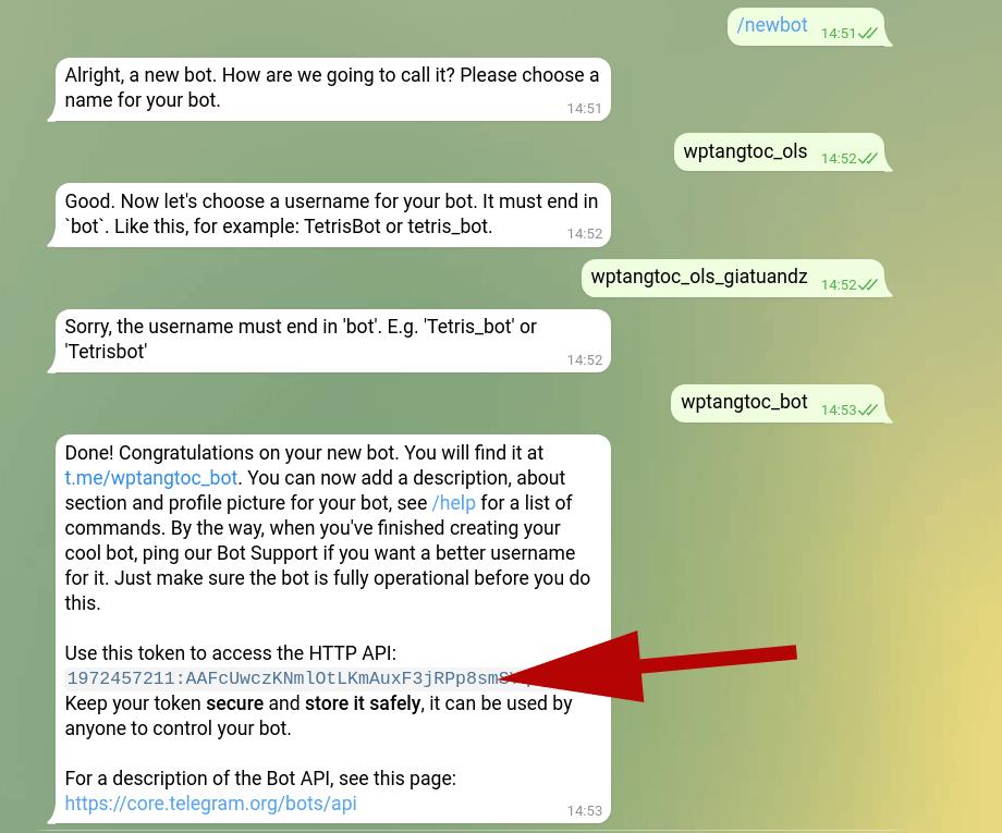 telegram-bot-chat-huong-dan